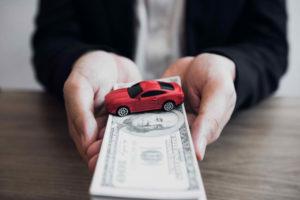 get a car loan