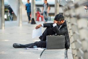 jobless after corona virus